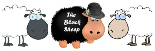 cropped-black-sheep-banner1.jpg
