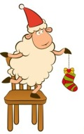 christmas-sheep1