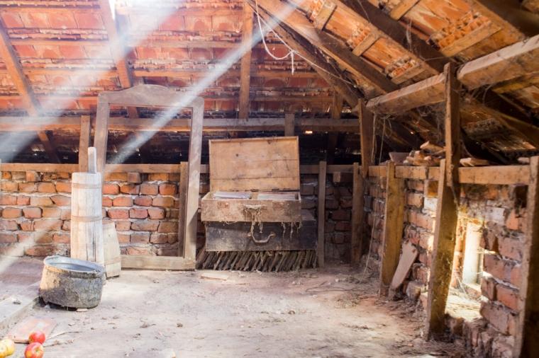 empty attic.jpg