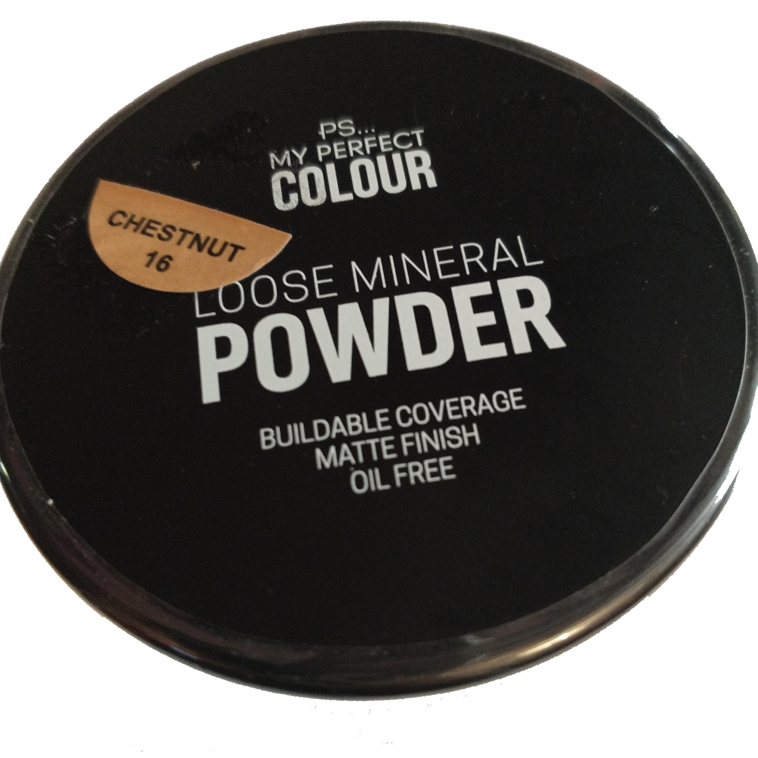 chestnut-powder-2